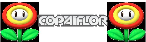 Guía de todas las copas en Mario Kart 8 COPAFLOR_zps612a7eb3