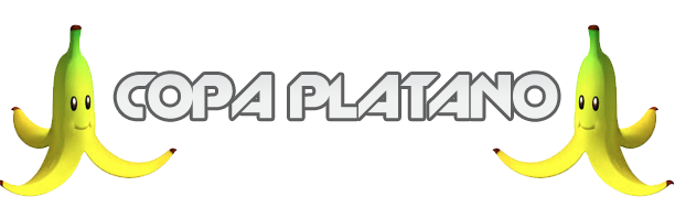 Guía de todas las copas en Mario Kart 8 COPAPLANTAO_zpsdd7f57de