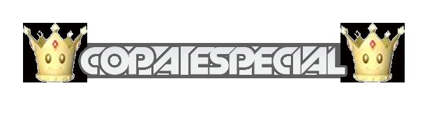 Guía de todas las copas en Mario Kart 8 Copaespeshial_zps52899169