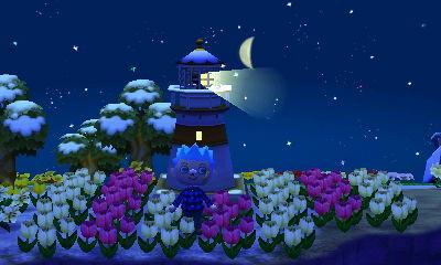 [VOTACIONES] Decora tu jardín en primavera HNI_0042_zpsu2cqqya2