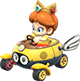 Guía de todos los personajes de MK8 MK8_BabyDaisy_zpsb110d51e