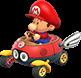 Guía de todos los personajes de MK8 MK8_BabyMario_zps926dd4d9
