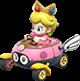 Guía de todos los personajes de MK8 MK8_BabyPeach_zpsa2b948a0