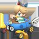 Guía de todos los personajes de MK8 MK8_BabyRosalina_zpsd2d4644d