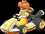 Guía de todos los personajes de MK8 MK8_Daisy_zps98eedc38