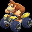 Guía de todos los personajes de MK8 MK8_DonkeyKong_zps679e3e27