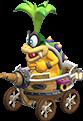 Guía de todos los personajes de MK8 MK8_Iggy_zps7487ee89