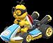 Guía de todos los personajes de MK8 MK8_Lakitu_zpsba7273b0