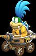 Guía de todos los personajes de MK8 MK8_Larry_zps87d410a1