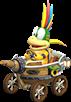Guía de todos los personajes de MK8 MK8_Lemmy_zpsddc277de