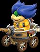 Guía de todos los personajes de MK8 MK8_Ludwig_zpsfb7146ca