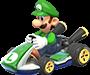 Guía de todos los personajes de MK8 MK8_Luigi_zps5ff646c9