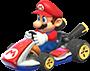 Guía de todos los personajes de MK8 MK8_Mario_zps8fd5ca69
