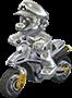 Guía de todos los personajes de MK8 MK8_MetalMario_zpsce9c83a0