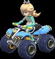Guía de todos los personajes de MK8 MK8_Rosalina_zpsd222167b