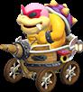 Guía de todos los personajes de MK8 MK8_Roy_zps83b75385