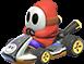 Guía de todos los personajes de MK8 MK8_ShyGuy_zpse69250ec