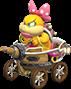 Guía de todos los personajes de MK8 MK8_Wendy_zps6a1a55a8