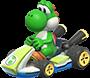 Guía de todos los personajes de MK8 MK8_Yoshi_zps3c023ffd
