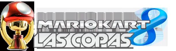 Guía de todas las copas en Mario Kart 8 MK8copas_zpse9af1cb7