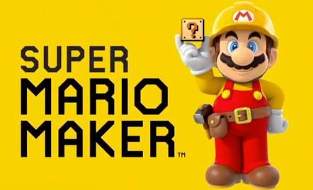 Super Mario Maker Sin%20titulo-1_zpsbklhrzs5