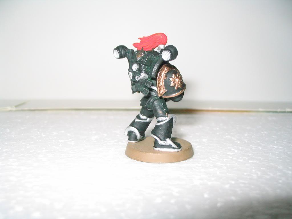 warhammer space marine du chaos IMG_5931_zps5dd1b5ab