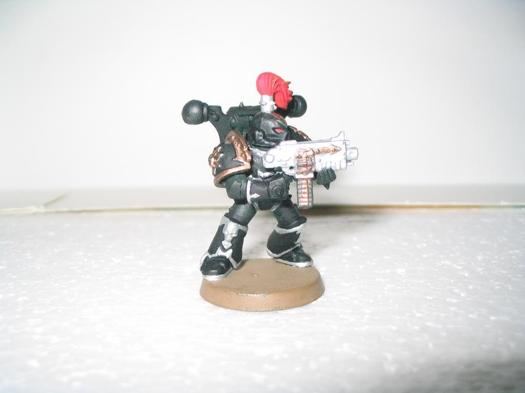 warhammer space marine du chaos IMG_5932_zps5d964643