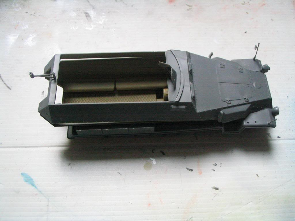sdkfz - Hanomag sdkfz 251/1 IMG_8192_zpsa44d86c0