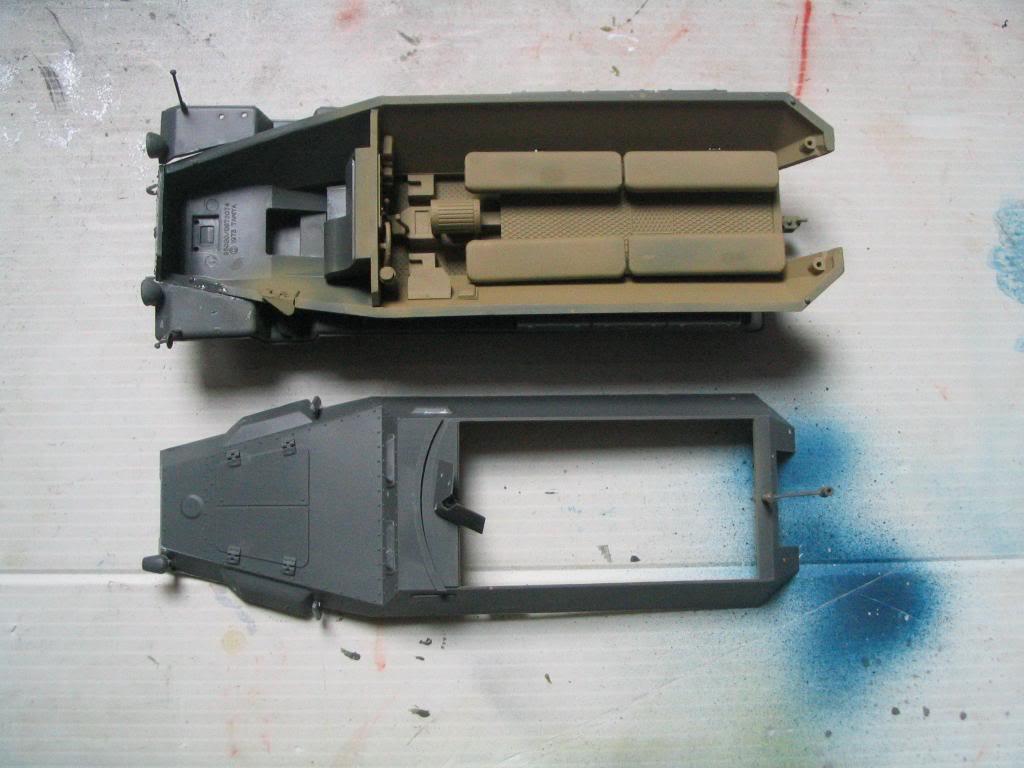 sdkfz - Hanomag sdkfz 251/1 IMG_8196_zpsbd94017d