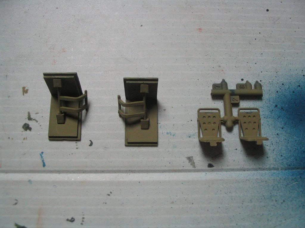 sdkfz - Hanomag sdkfz 251/1 IMG_8197_zps46f62ae0