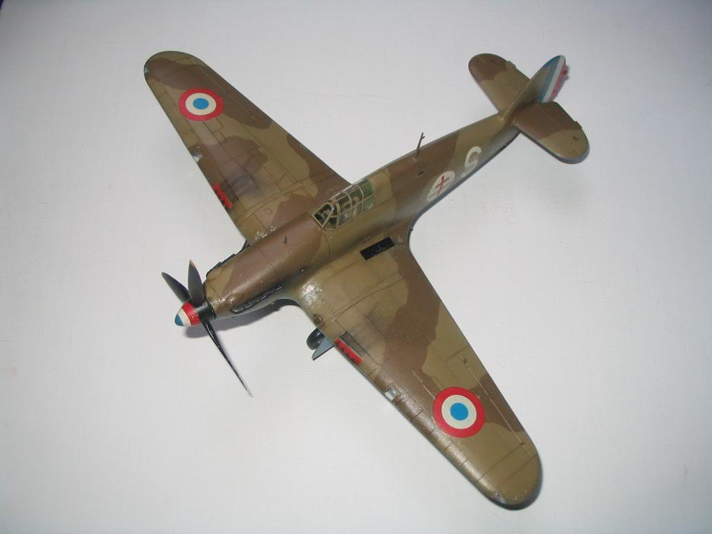 GB Aviation Anglaise 39-45 IMG_8206_zps84fe7179