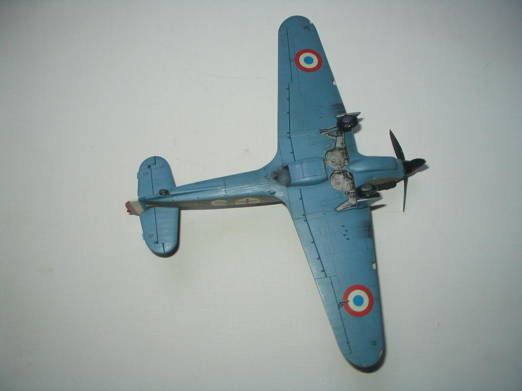 GB Aviation Anglaise 39-45 IMG_8217_zps547be2b7