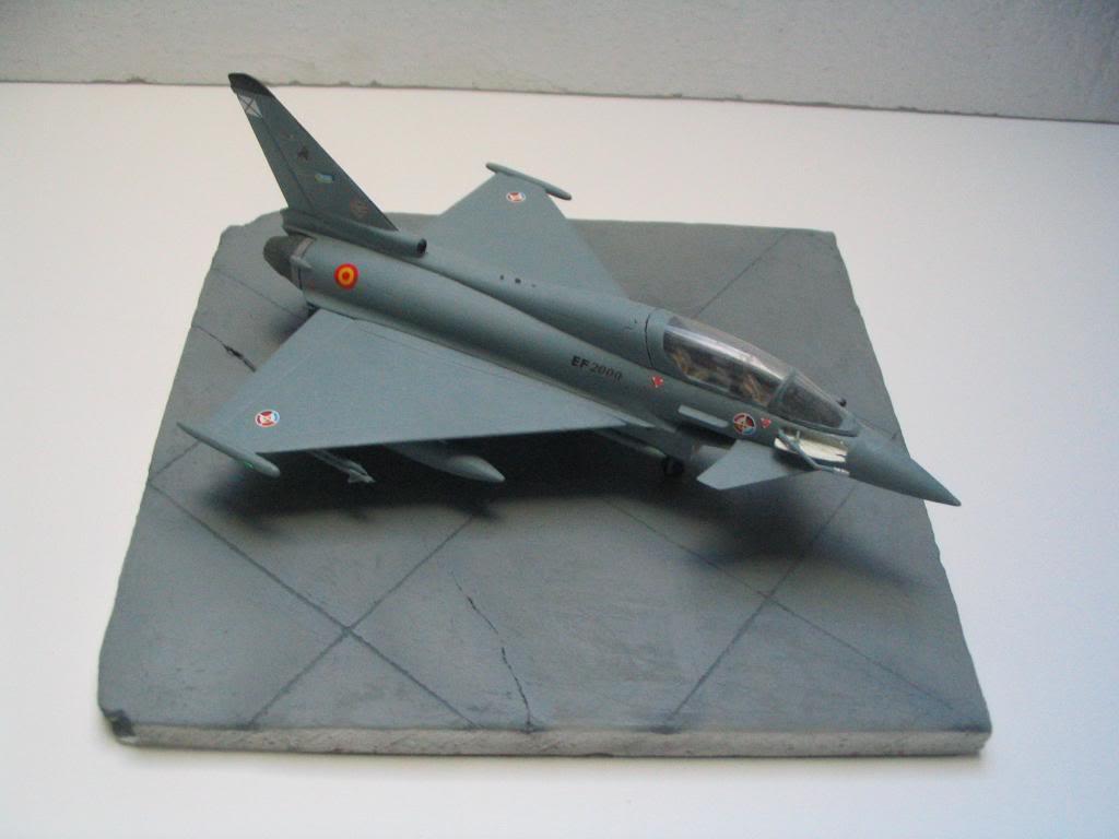 [ blackhawk ] morceau de piste d'aviation IMG_8294_zpsc9e2fe7d
