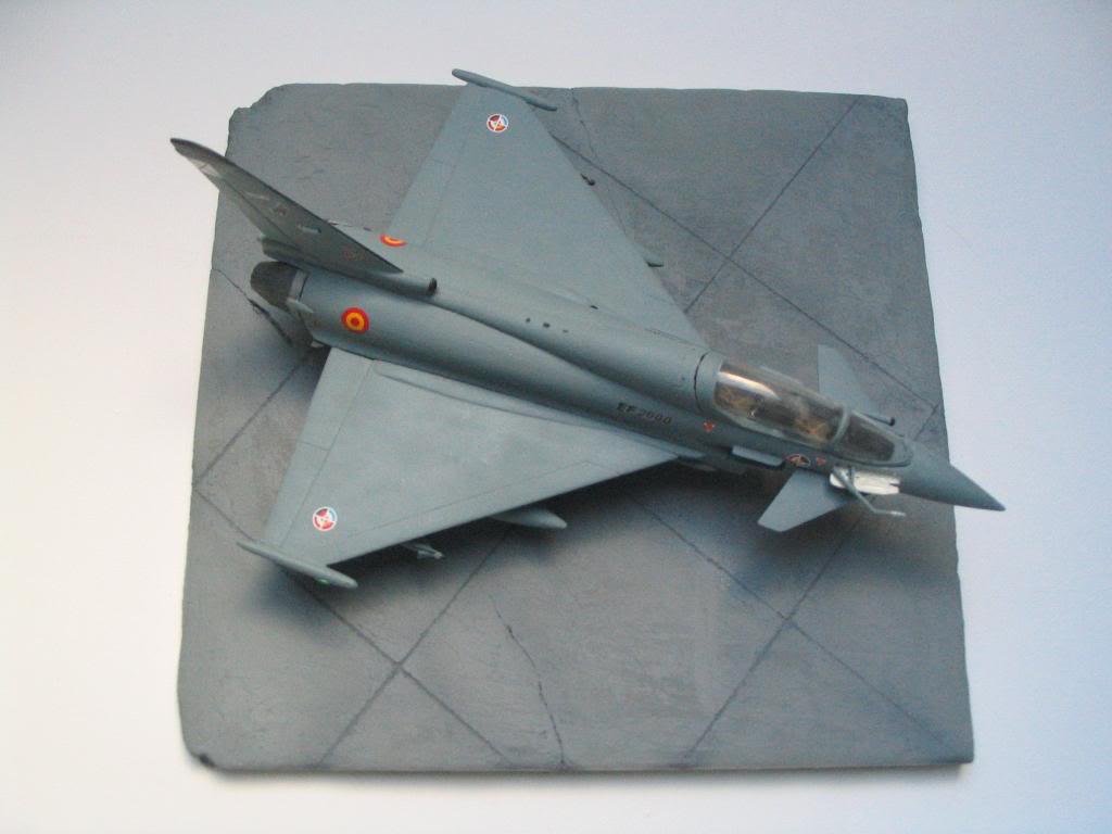 [ blackhawk ] morceau de piste d'aviation IMG_8295_zps41d77d36