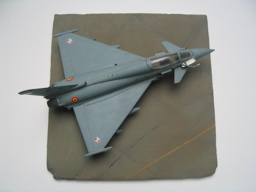 [ blackhawk ] morceau de piste d'aviation IMG_8304_zpsac267cde