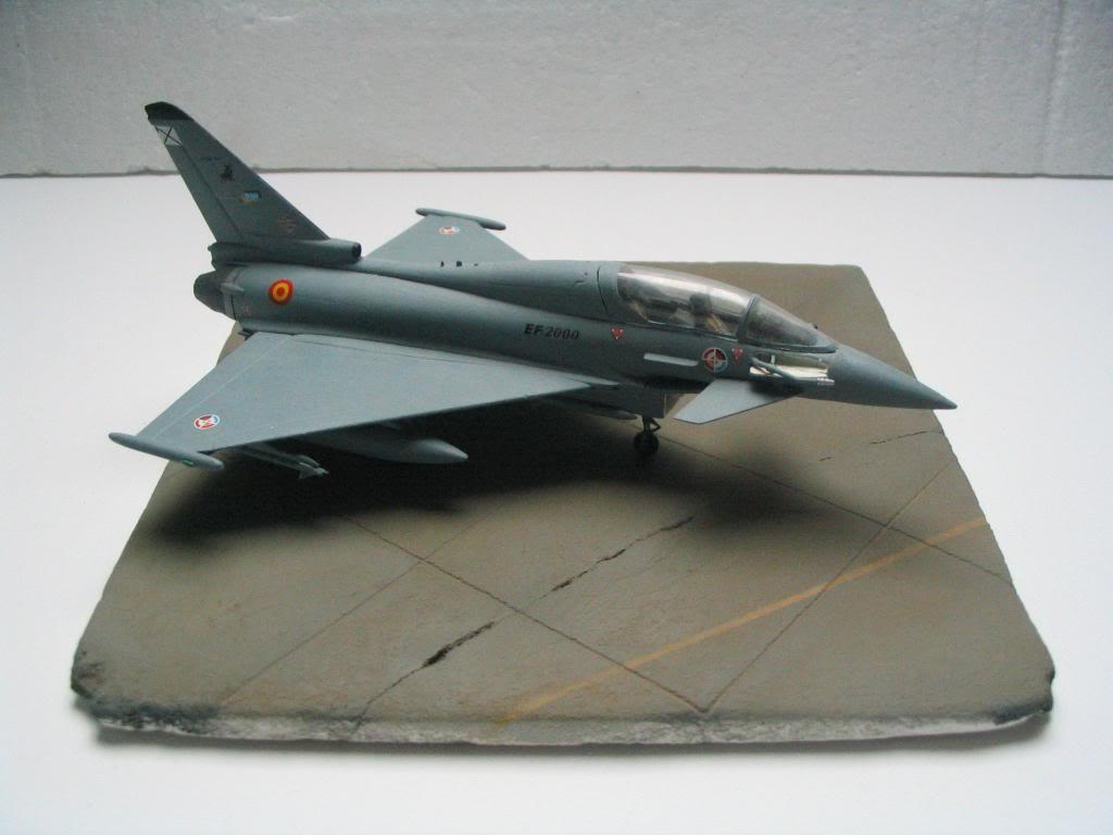 [ blackhawk ] morceau de piste d'aviation IMG_8305_zpsfe47ab2f