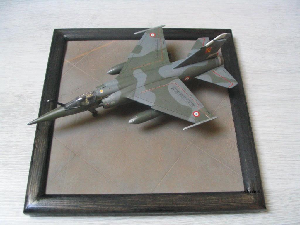 [ blackhawk ] morceau de piste d'aviation IMG_8460_zps04742163