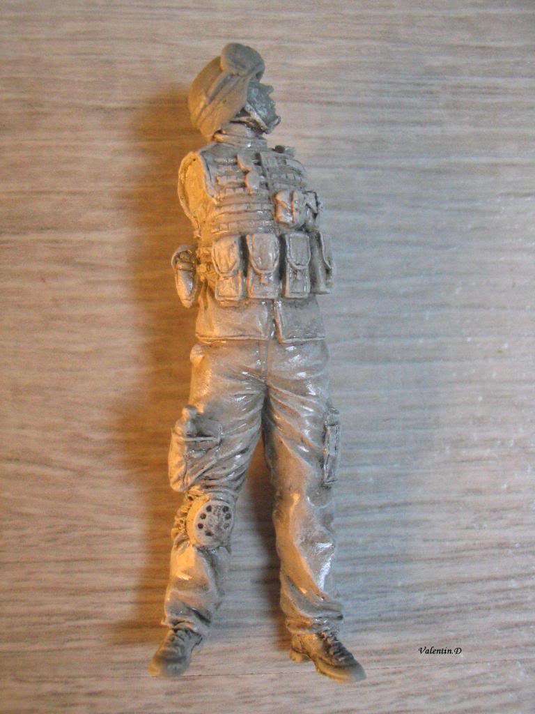 [blackhawk] figurines équipe EOD en irak IMG_8468_zpsf27b8bc4