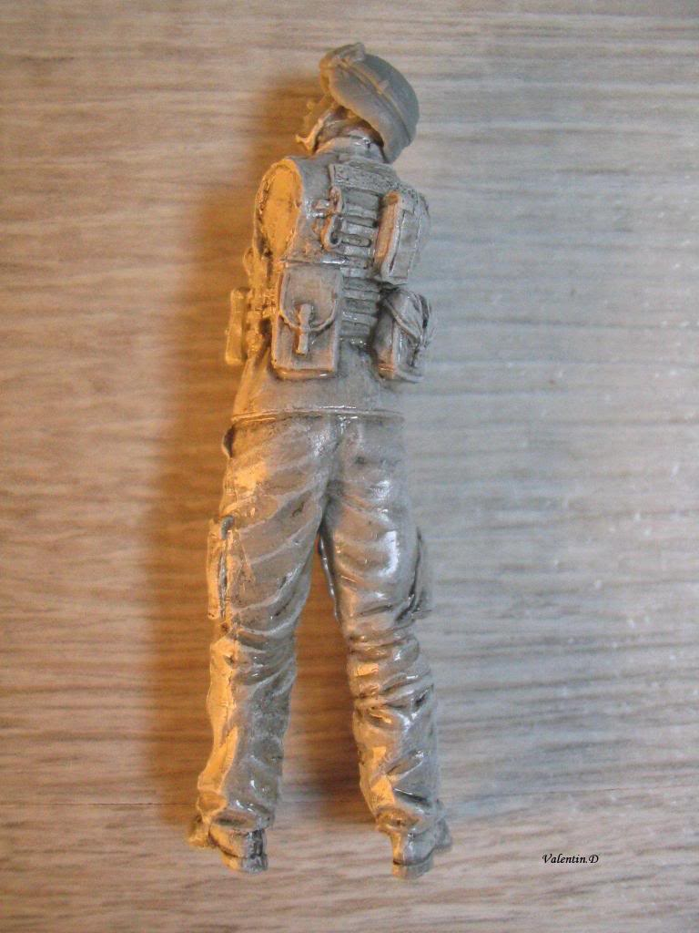 [blackhawk] figurines équipe EOD en irak IMG_8469_zps4e5e49d7