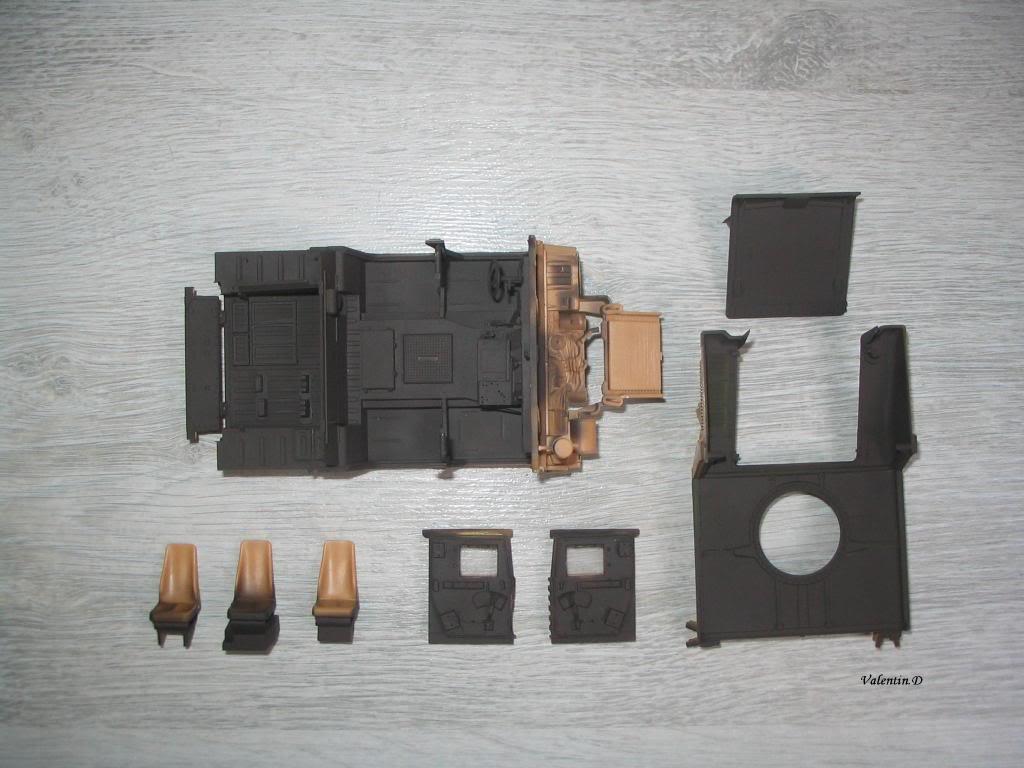 [blackhawk] M1114 heavy tactical véhicle IMG_8472_zps1626f768