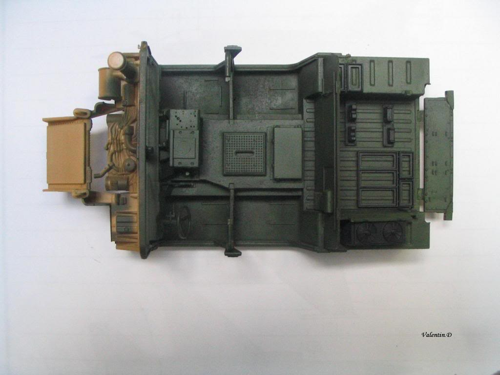 [blackhawk] M1114 heavy tactical véhicle IMG_8479_zpsa1b3f733