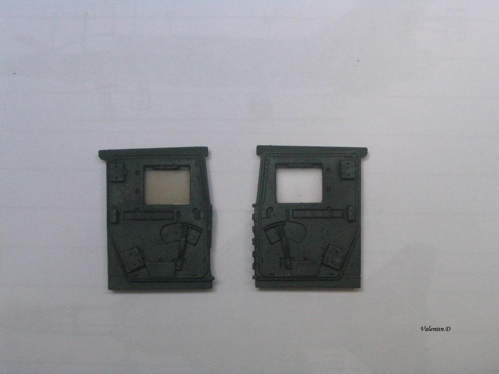 [blackhawk] M1114 heavy tactical véhicle IMG_8480_zps4f485983