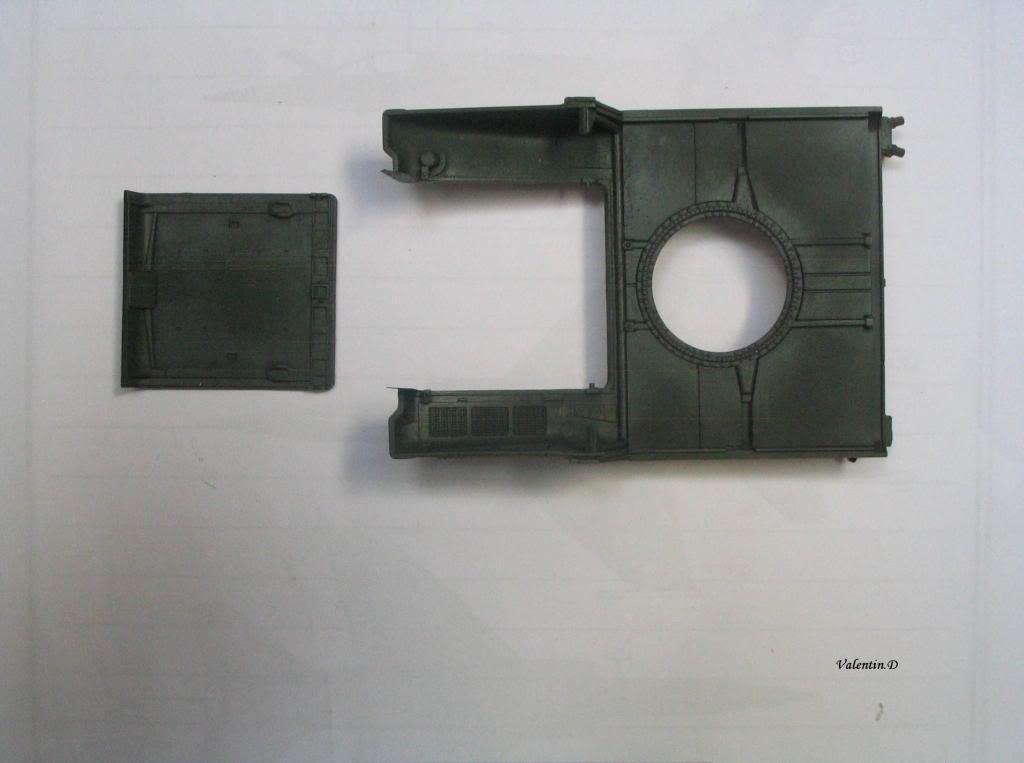 [blackhawk] M1114 heavy tactical véhicle IMG_8481_zps0dd328cb