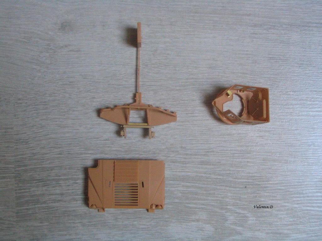 [blackhawk] M1114 heavy tactical véhicle IMG_8485_zps66697c20