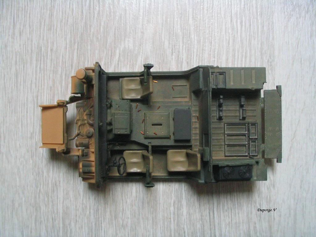 [blackhawk] M1114 heavy tactical véhicle IMG_8526_zpsd24e2b2b