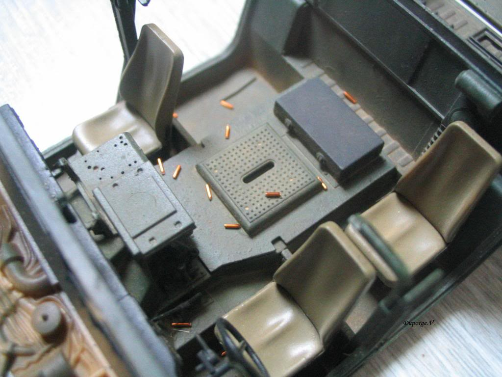 [blackhawk] M1114 heavy tactical véhicle IMG_8527_zps58164666