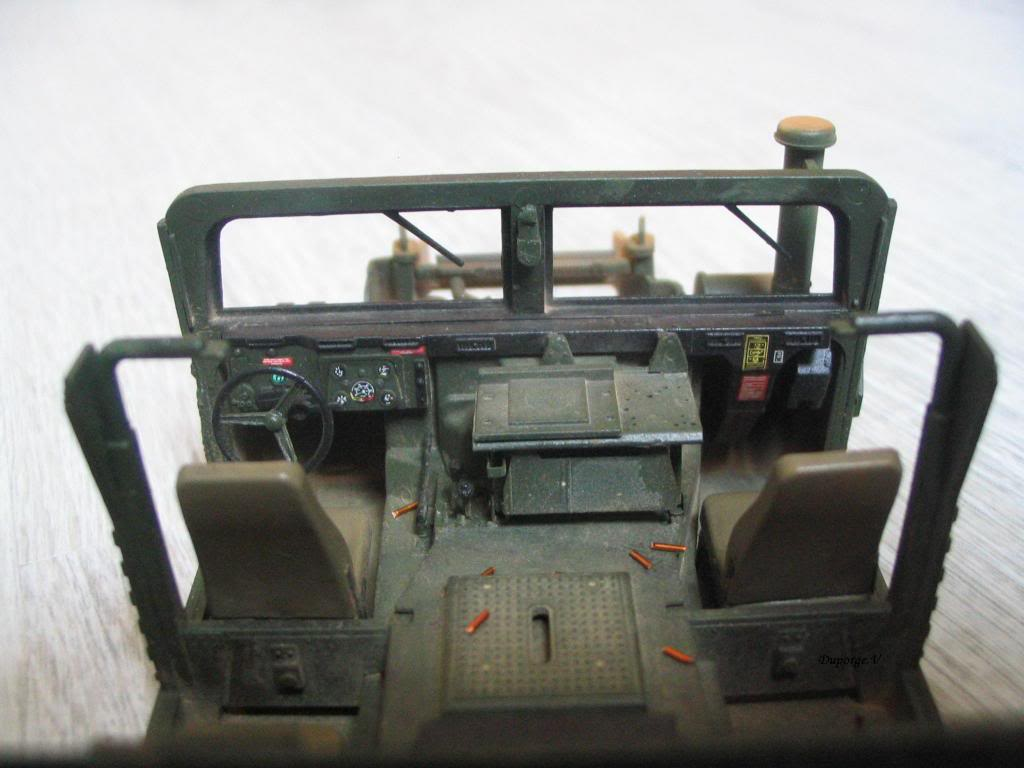 [blackhawk] M1114 heavy tactical véhicle IMG_8528_zps7be44c70