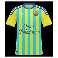 Kits by AlexisUsle FCBarcelona_zps7603c668