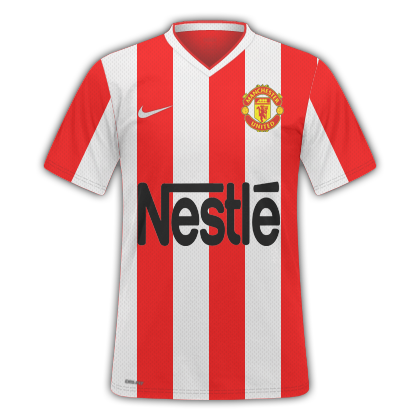 Kits by AlexisUsle ManchesterUnited_zps932730b6