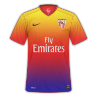 Kits by AlexisUsle Sevilla_zpsdb6b524e